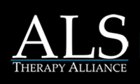 Als Therapy Alliance