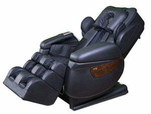 Luraco iRobotics 7 Medical Massage Chair