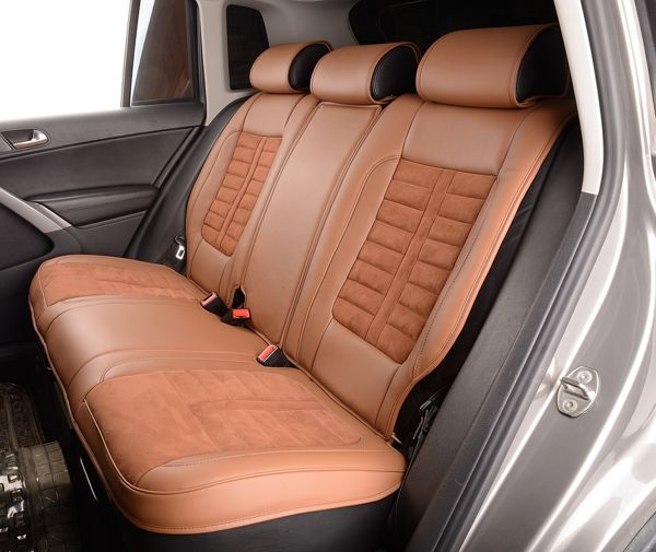 Stupendous Top 10 Best Car Seat Cushions For Long Drives For 2019 Reviews Gmtry Best Dining Table And Chair Ideas Images Gmtryco