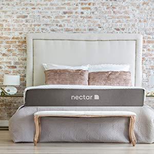 Nector Bedding
