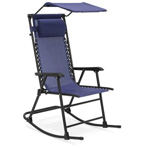 Best choice lawn chair