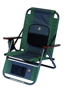GCI outdoor lightweight chair