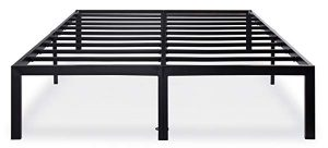 Olee Heavy Duty Bed Frame