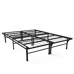 Zinus Bed Frame