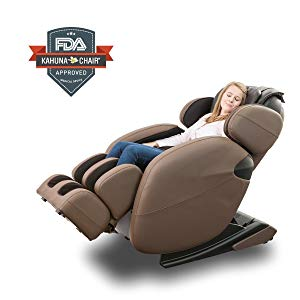 Kahuna Massage Chair Recliner LM6800