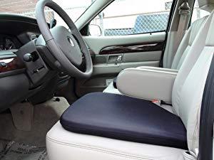 Conformax AnyTime Car seat cushion