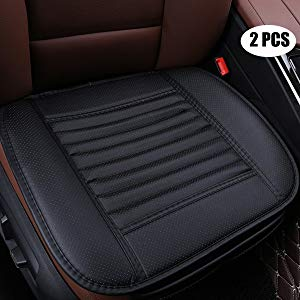 EDEALYN car seat cushion