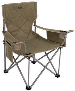 ALPS King Kong Chair