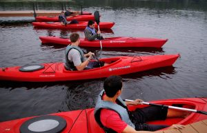 Tips to buy the best kayak