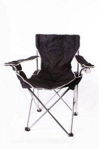 Tips to Select Best lawn chair