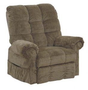 Catnapper 9841 Omni Power Lift Recliner