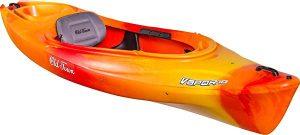 Vapor 10 Old Town Kayaks