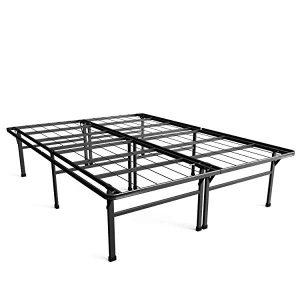 Zinus Casey Bed frame